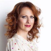 Nika Veger